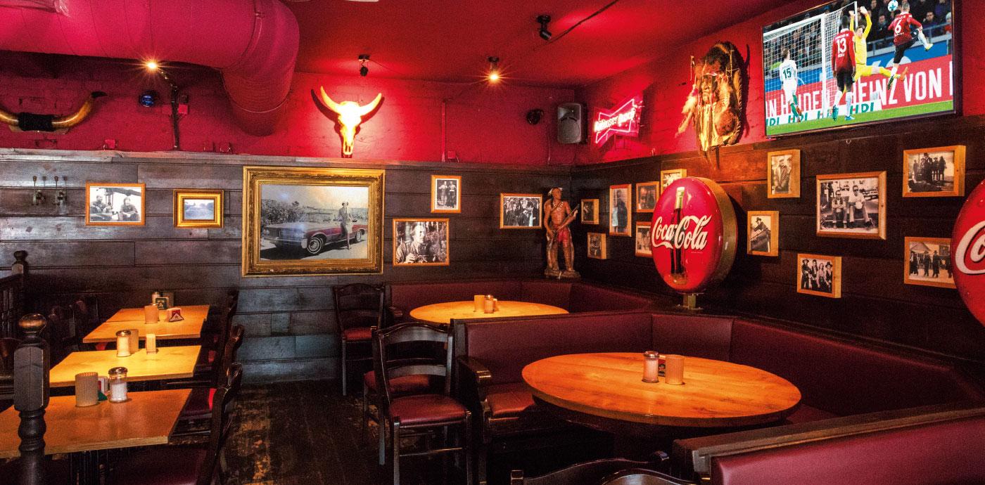 Home - Piccoli\'s Roadhouse – American Style Bar & Restaurant